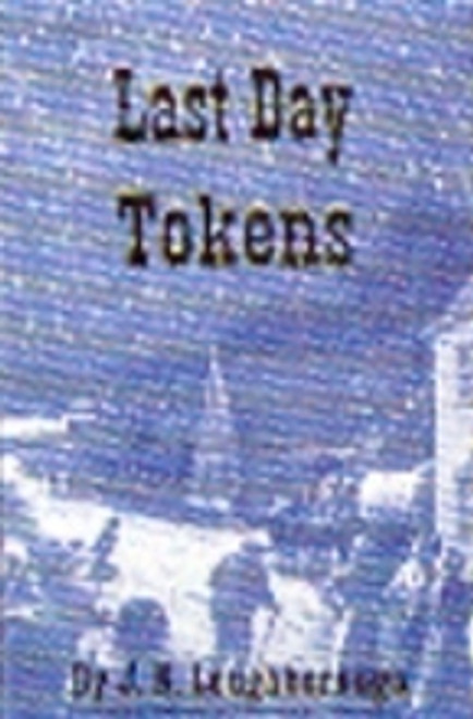 Last Day Tokens