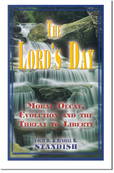 Lord's Day