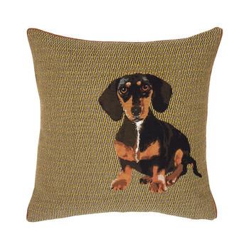 Yves Delorme Platon Decorative Pillow
