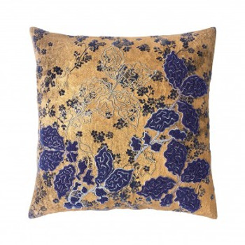 Yves Delorme Ramage Decorative Pillow