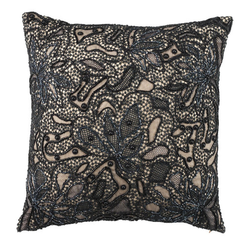 Decor Decorative Textiles Decorative Pillows Page 40 Gracious Fascinating Gracious Home Decorative Pillows