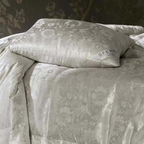 Scandia Down Pillows On Sale