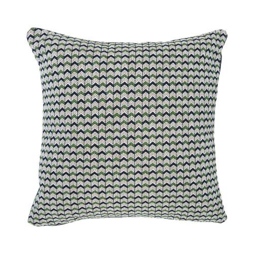 Gracious Home Decorative Pillows