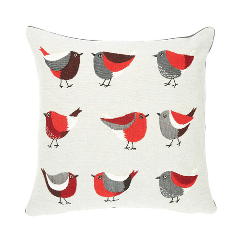 Yves Delorme Piou Decorative Pillow