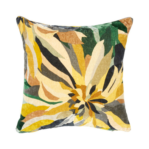 Yves Delorme Psyche Decorative Pillow Gracious Home Gorgeous Yves Delorme Decorative Pillows