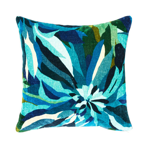 Yves Delorme Psyche Decorative Pillow Gracious Home Extraordinary Yves Delorme Decorative Pillows