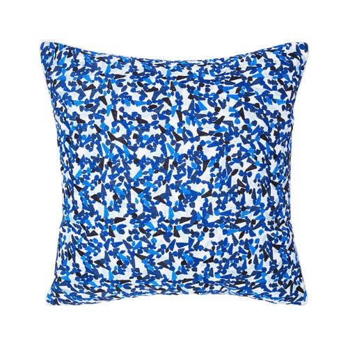 Decor Decorative Textiles Decorative Pillows Page 40 Gracious Unique Decorative Pillows Cheap Prices