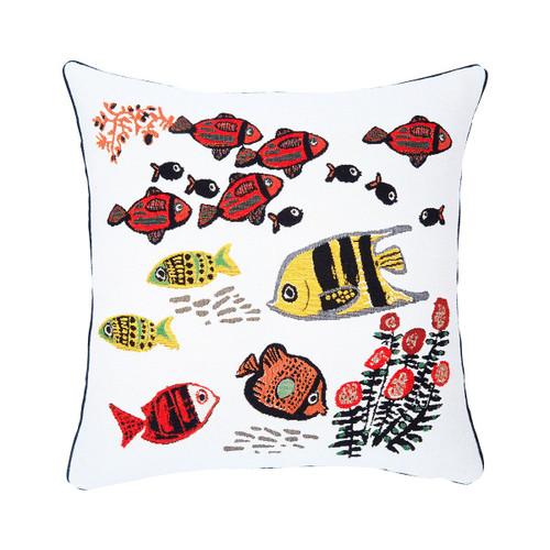 Decor Decorative Textiles Page 40 Gracious Home Enchanting Gracious Home Decorative Pillows