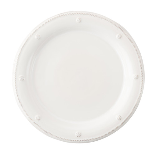 Juliska. Juliska Berry u0026 Thread Whitewash Dinner Plate ...  sc 1 st  Gracious Home & Juliska Berry u0026 Thread Whitewash Dinner Plate 11