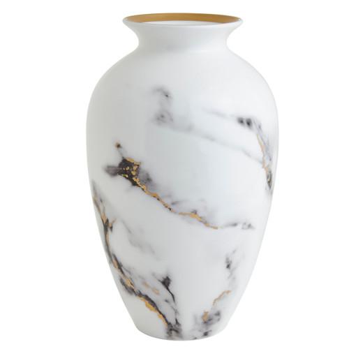 Prouna Gione 55 Bud Vase Gracious Home