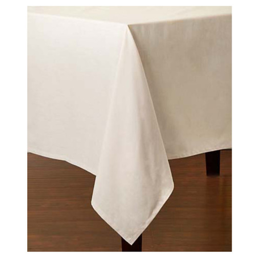 Bodrum Brussels Square Tablecloth