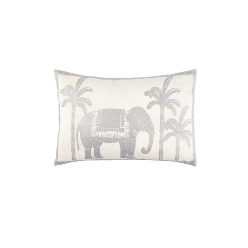 John Robshaw Raho Decorative Pillow Gracious Home Fascinating Gracious Home Decorative Pillows