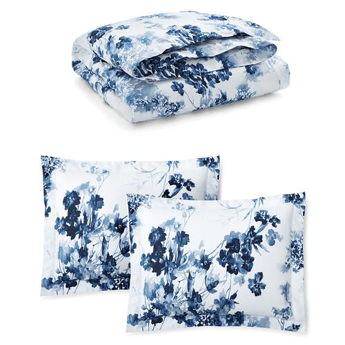 Ralph Lauren Flora Comforter Set