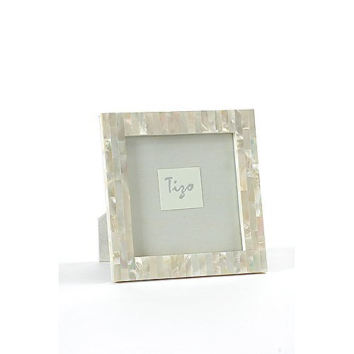 Tizo Mother Of Pearl Frames Gracious Home