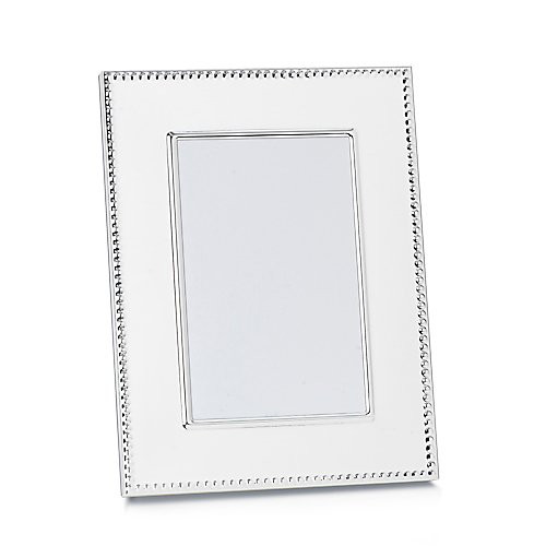 Reed Barton Lyndon Frame Gracious Home