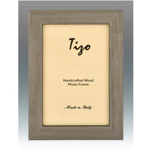 Tizo Italian Lacquered Wood Frame Gracious Home
