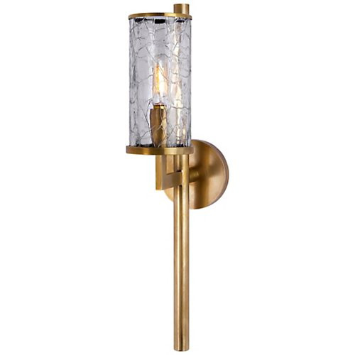 Kelly Wearstler Liaison Single Sconce  sc 1 st  Gracious Home & Lighting - Decorative Lighting - Page 10 - Gracious Home