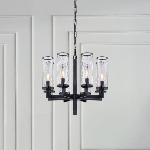 Kelly wearstler liaison single tier chandelier gracious home kelly wearstler liaison single tier chandelier aloadofball Images