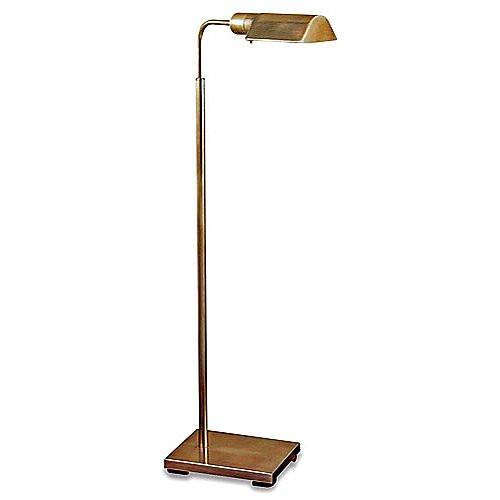 Lighting - Decorative Lighting - Floor Lamps - Page 1 - Gracious Home