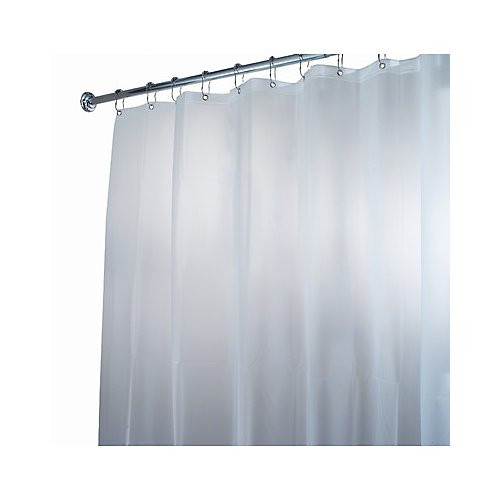 Exceptionnel Eva Shower Curtain Liner