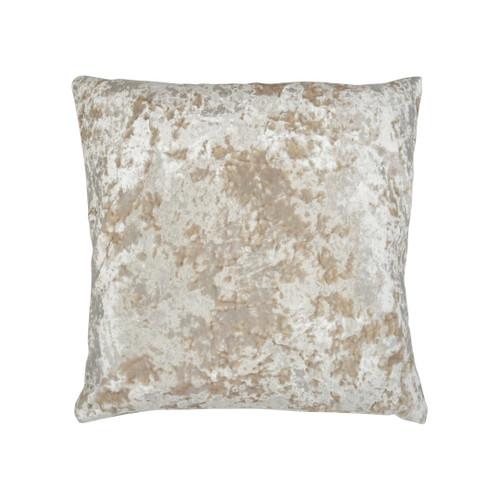 Decor Decorative Textiles Decorative Pillows Page 1