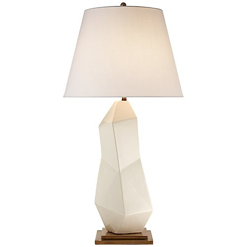Kelly wearstler bayliss table lamp