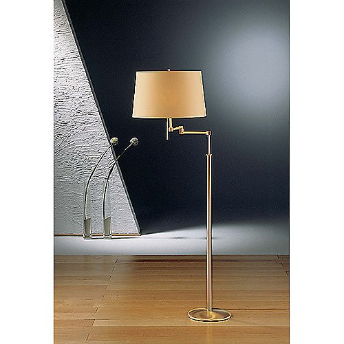 ralph ralphlaurenhome floors itemlevel polished com s lamp floor silver arm item home stockton swing lamps products lauren in lighting