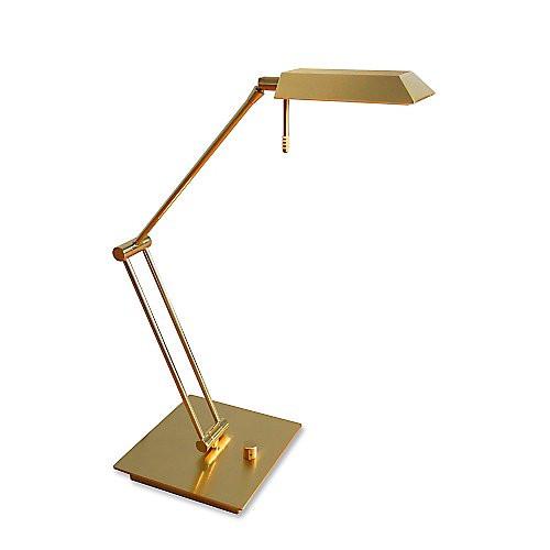 Holtkoetter Genesis LED Table Lamp