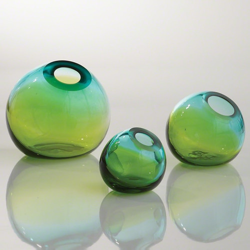 Decor Decorative Accessories Bowls Amp Vases Page 1
