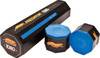 Predator Chalk 1080 Pure Blue 5 Piece Tube