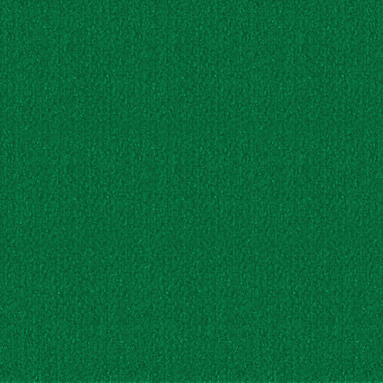pool valley championship green ultra felt cloth ozonepark with backed product teflon table
