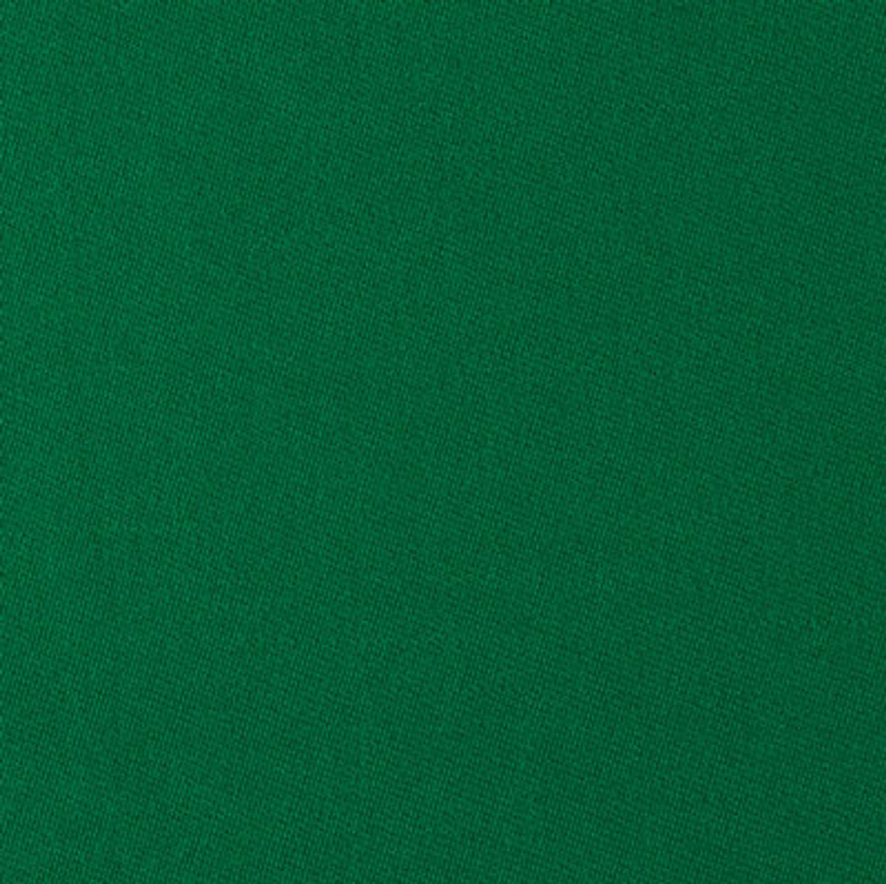 Simonis Cloth 860HR Pool Table Cloth Simonis Green 9ft