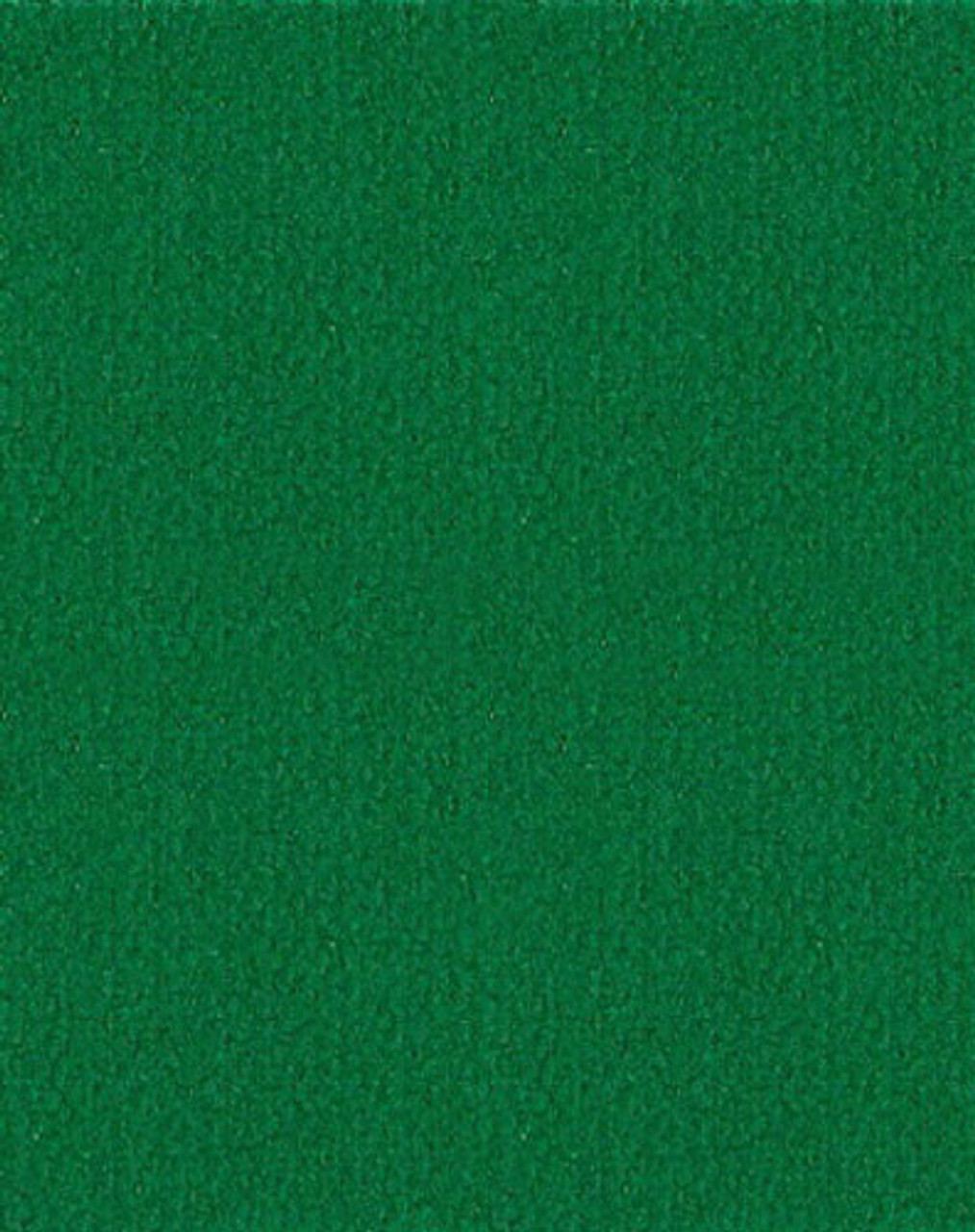 Invitational pool table felt teflon championship - Pool table green felt ...