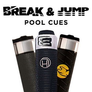 Pool Cues Best Selection And Prices Ozone Billiards