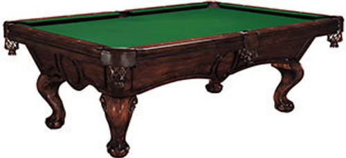 Pool Tables For Sale From The Experts Ozone Billiards - Pool table manufacturers list