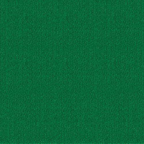 Championship Green 7ft Invitational Pool Table Felt