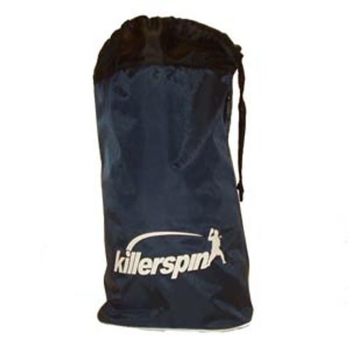 07b346888c9 Killerspin Table Tennis Shoe Bag - Ozone Billiards