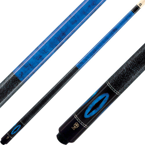 Professional Pool Cues Expert Advice Ozone Billiards