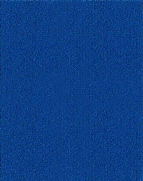 Championship Tour Edition Electric Blue Ft Pool Table Felt Ozone - Electric blue pool table