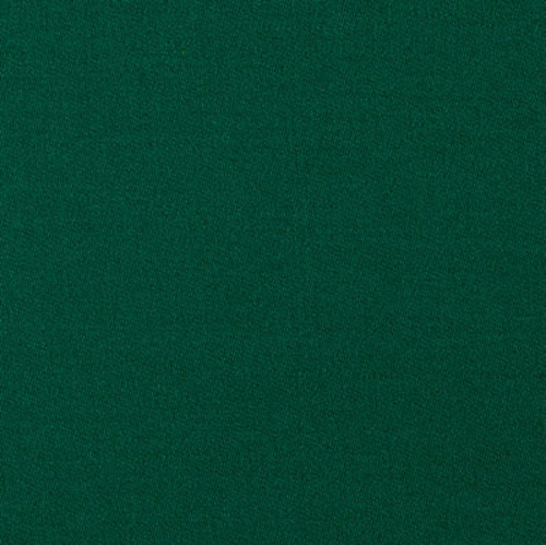Simonis 760 Dark Green 8ft Pool Table Cloth Ozone Billiards