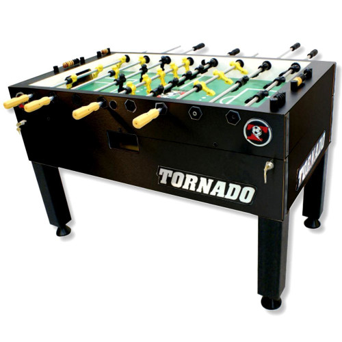Foosball Tables For Sale Soccer Tables For Sale Ozone Billiards - Antique foosball table for sale
