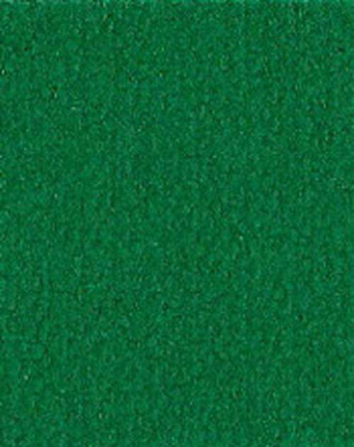 Invitational Pool Table Felt Teflon: Championship Tournament Green 8ft Invitational Felt with Teflon
