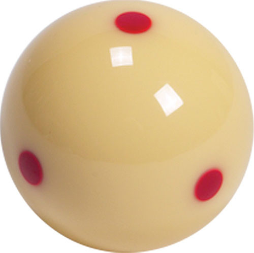 Aramith Pro Cup Cue Ball As Seen On Tv Ozone Billiards