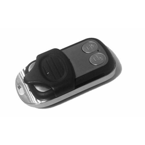 1TouchXL Fingerprint Lock with RF Remote Controller