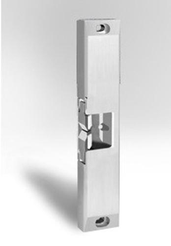 9600 Electronic Door Strike
