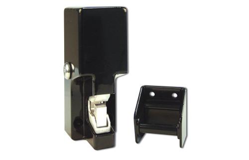 GL1 Gate Lock from Altronix