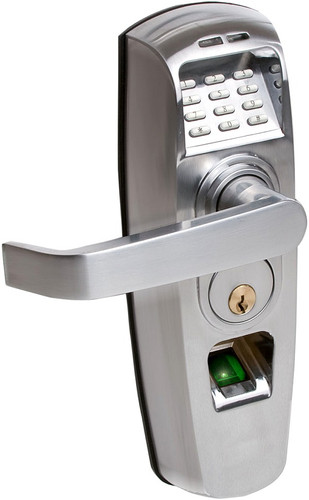 Relitouch Access Control Door Lock