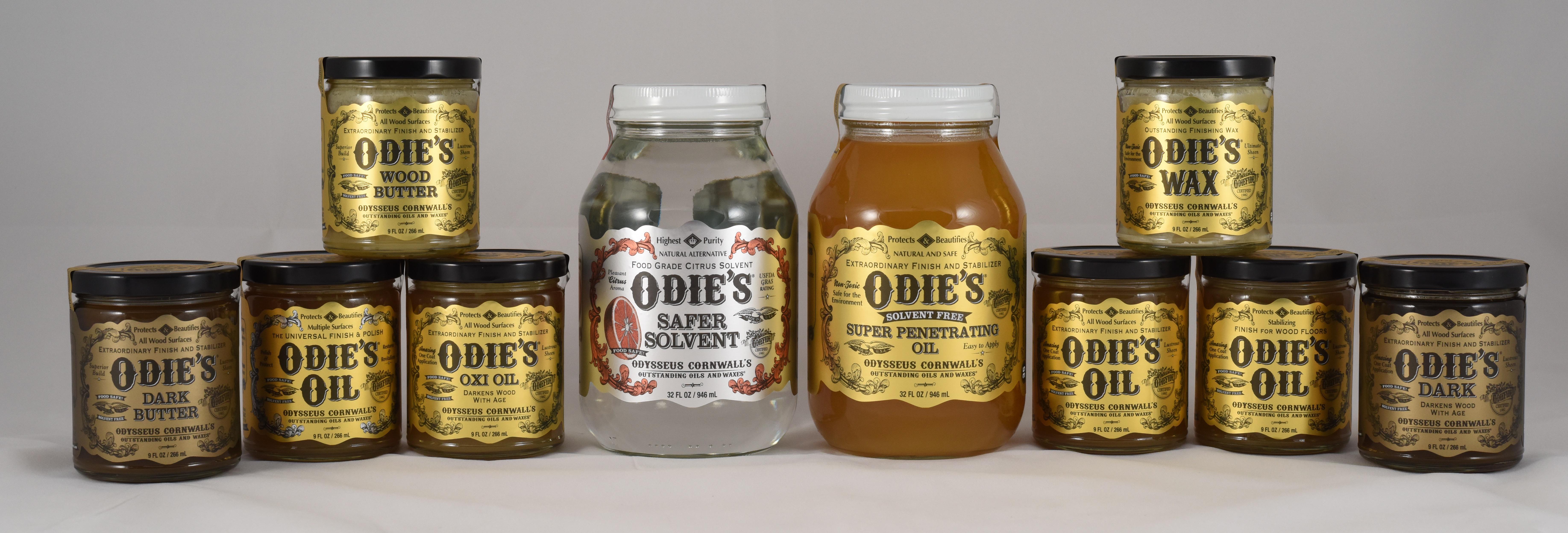 odiesline-product.jpg