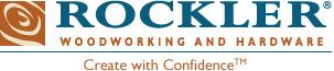 rockler-logo.jpg