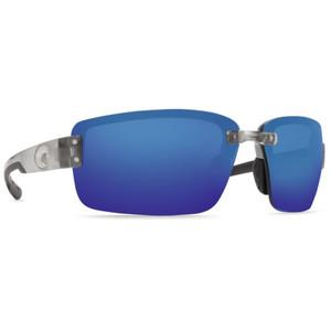 Costa Del Mar GALVESTON Polarized Sunglasses